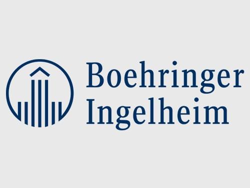 Boerhringer