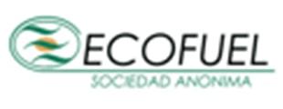Ecofuel SA - Puerto San Martin, Santa Fe