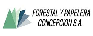 Forestal y Papelera Concepcion SA - Chile