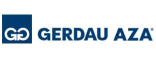 Gerdau Aza SA - Chile