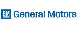 General Motors de Argentina SRL - Rosario, Santa Fe