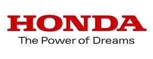 Honda Motors de Argentina SA - Campana, BS AS