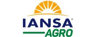 Iansagro SA - Chile