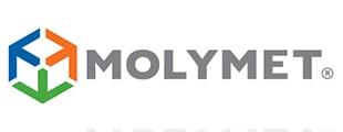 Molymet SA - Chile