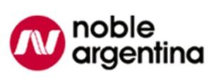 Noble Argentina SA - Timbues, Santa Fe