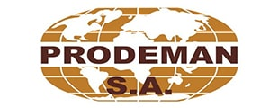 Prodeman SA - Gral. Cabrera, Cordoba